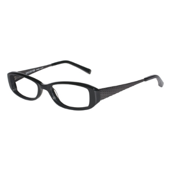 Jones New York Petites J215 Eyeglasses